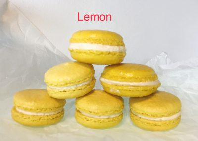 lemon-macaroon-1000x750