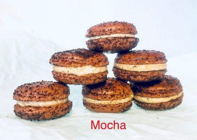 mocha-macaroon-1000x750