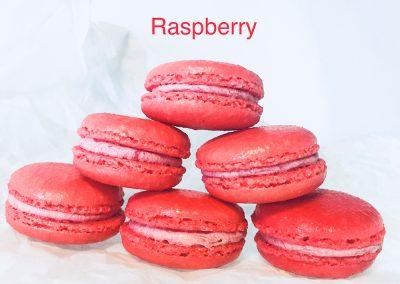 raspberry-macaroon-1000x750